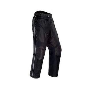 Tour Master Flex Women's Pants