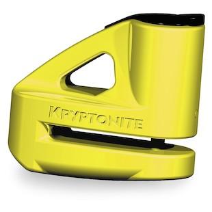 Kryptonite Keeper Disc Lock
