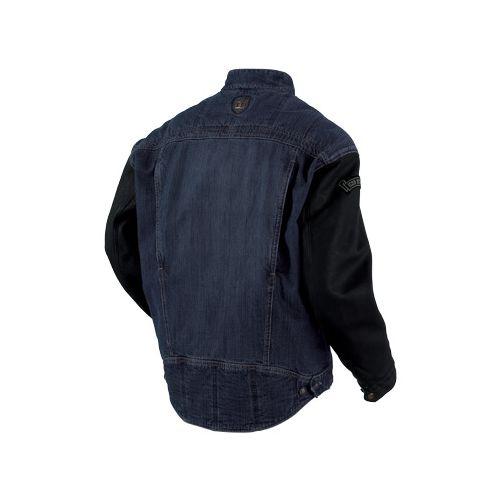Куртка Icon Strongarm