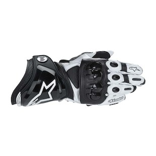 Alpinestars GP Pro Gloves (small only)