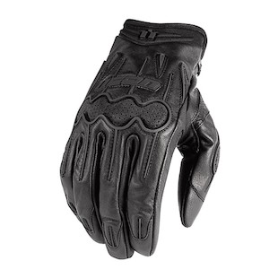 Icon ARC Gloves