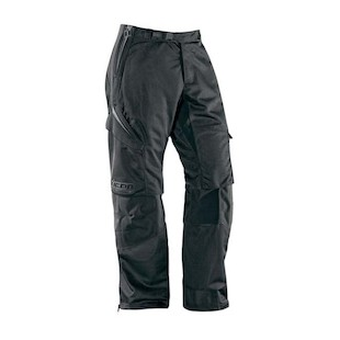 Icon Arc Mesh Pants (size 28 only)