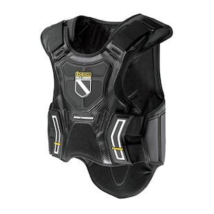 Icon Field Armor Vest