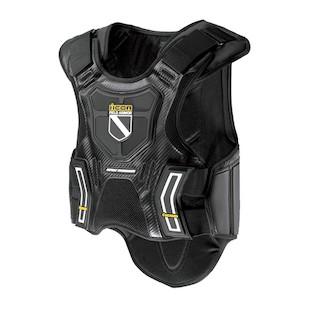 Icon Field Armor Vest