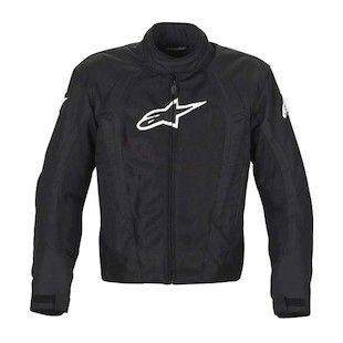 Alpinestars T-RC 1 Air Flo Jacket