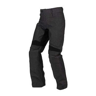 Alpinestars Rodeo Denim Pants