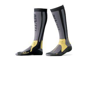 124cc4090 Shop Motorcycle Socks Online - RevZilla