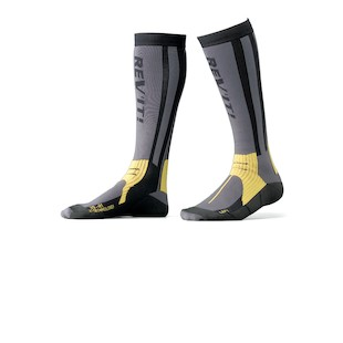 REVIT! Tour Socks