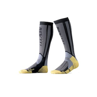 REV'IT! Enduro/Mx Socks