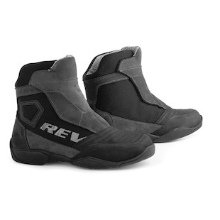 REV'IT! Air Blend Boots