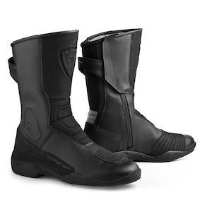 REV'IT! Rival H2O Boot