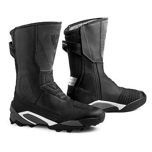 REV'IT! Apache H2O Boots