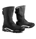 REV'IT! Apache H2O Boots (Size 39 Only)