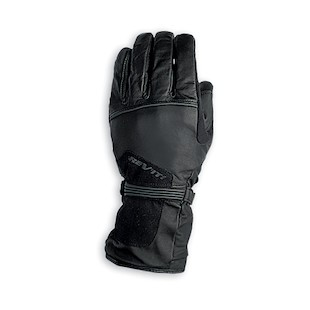 REV'IT! Club H2O Gloves