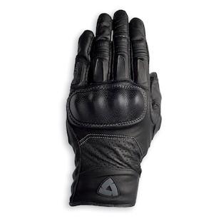 REV'IT! Monster Gloves