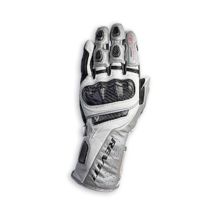 REV'IT! GT Corse Race Gloves