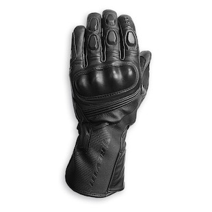 REV'IT! Unix H2O Gloves