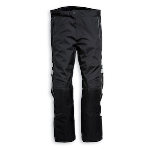 Revit Zip Pants