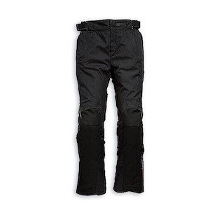 REV'IT! Women's Factor Pants (Size 44)