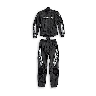REV'IT! Stinger Rain Suit