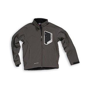 REV'IT! Digital WB Jacket