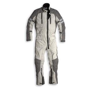 REV'IT! Infinity Textile Suit