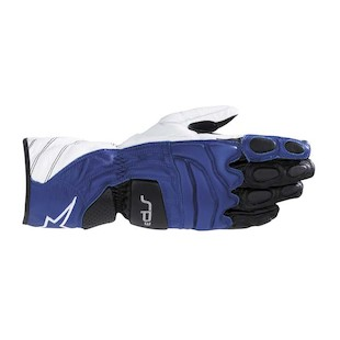 Alpinestars SP-3 Gloves