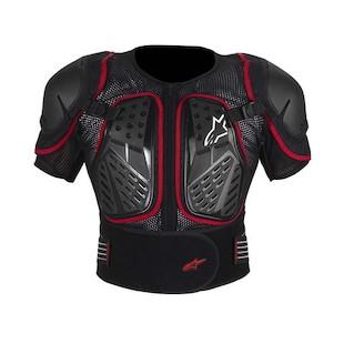 Alpinestars Bionic 2 S/S Jacket