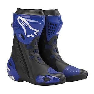Alpinestars Supertech R Boots - Closeout