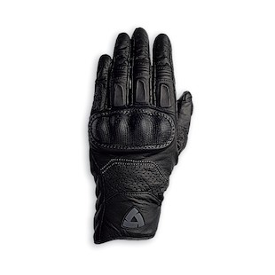 REV'IT! Women's Monster Gloves