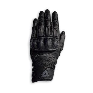 REV'IT! Women's Monster Gloves