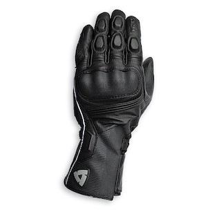 REV'IT! Women's Zenith H2O Gloves