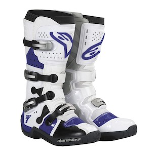 Alpinestars Tech 7 Boots Closeout (Size 15 Only)