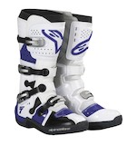 Alpinestars Tech 7 Boots Closeout