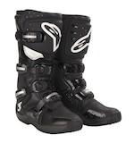 Alpinestars Tech 3 Boots