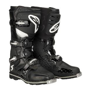 Alpinestars Tech 3 All Terrain Boots