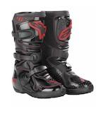 Alpinestars Youth Tech 6S Boots - Closeout