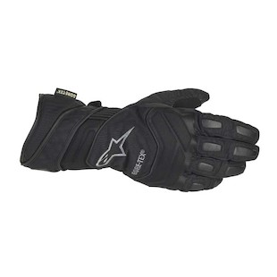 Alpinestars WR-2 Gore-Tex Gloves