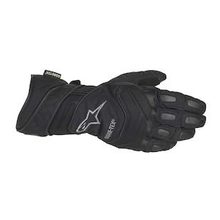 Alpinestars WR-2 Gore-Tex Gloves