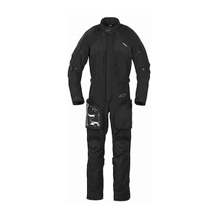 Alpinestars 360 R Oversuit
