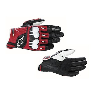 Alpinestars Octane S-Moto Gloves Closeout