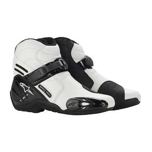 Alpinestars S-MX 2 Vented Boots