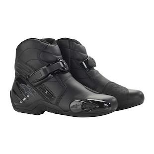 Alpinestars S-MX 2 Boots