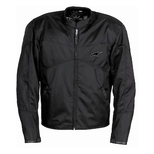 Alpinestars Air Flo Textile Jacket
