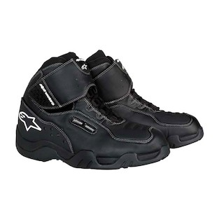 Alpinestars One-O-One Riding Shoes