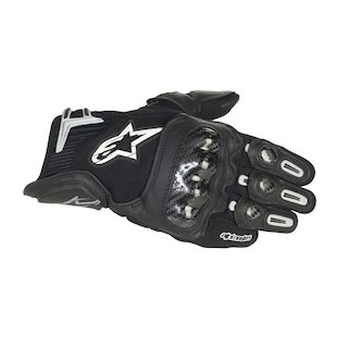 Alpinestars SP-X Gloves Closeout
