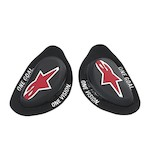 Alpinestars GP Knee Sliders