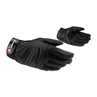 Alpinestars Stella SPS Gloves