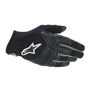 Alpinestars SMX-4 Gloves