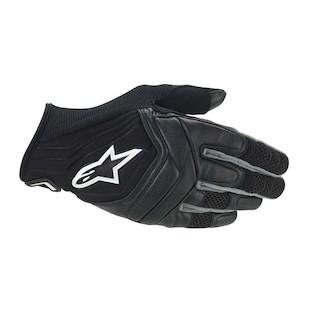 Alpinestars SMX-4 Gloves